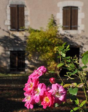 Roses, France