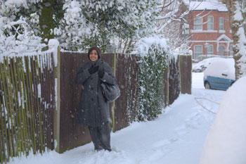 london-in-the-snow1