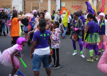 notting-hill-carnival1