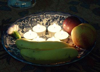 Diwali-lights-2009