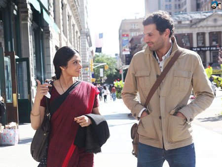 english-vinglish-1a-ad