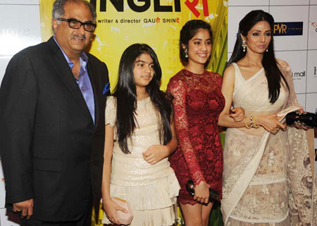 sridevi-english-vinglish-premiere-AD