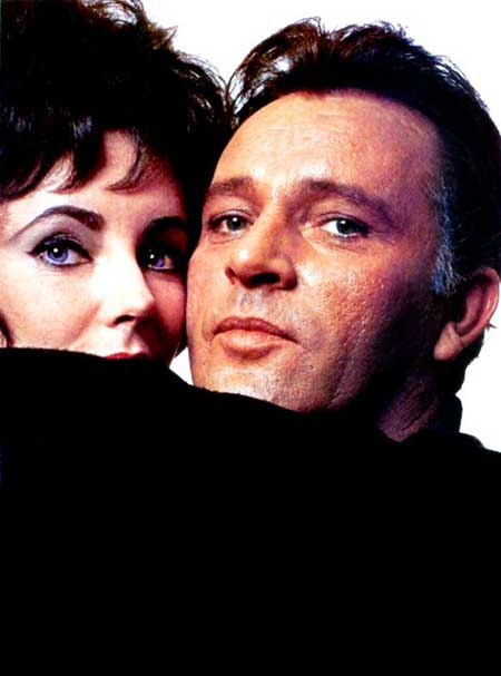 Elizabeth-Taylor-and-Richard-Burton-b