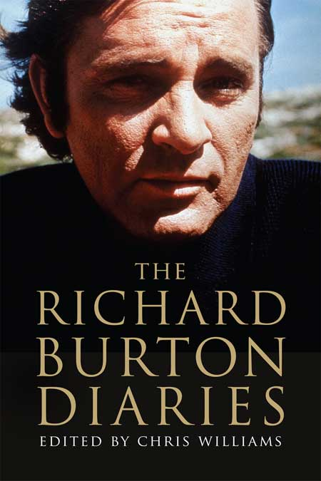 Richard-Burton-Diaries-a