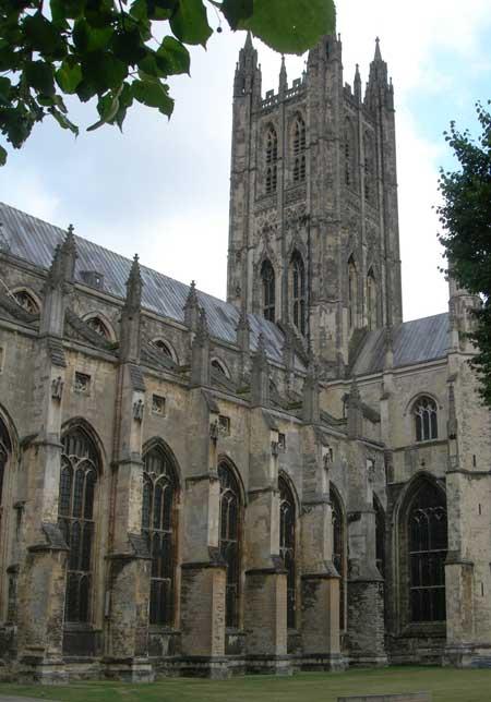 Canterbury-3