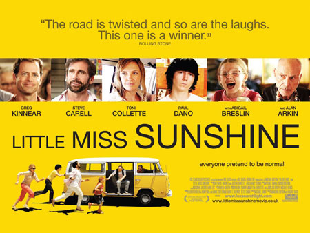 little-miss-sunshine_6bb