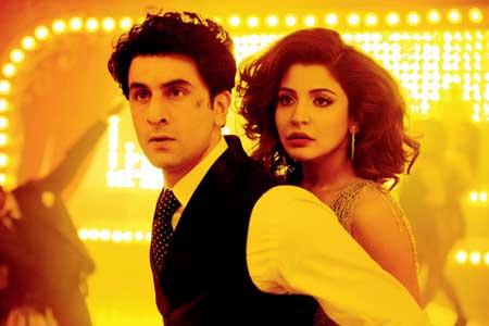 27-Bombay-Velvetbb
