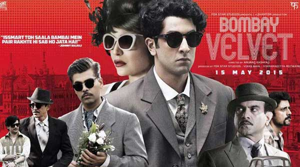 bombayvelvettrailer-firstlookbb